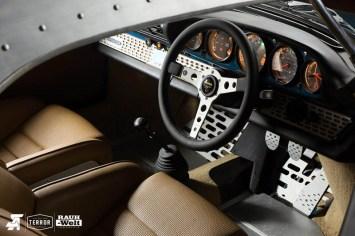 DLEDMV - Porsche RWB Speedster - 10