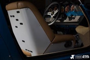 DLEDMV - Porsche RWB Speedster - 14
