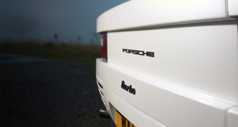 DLEDMV - Rinspeed Porsche 930 Testarossa - 08