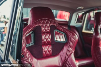 DLEDMV - Rolls Royce Drift Z Cars - 05