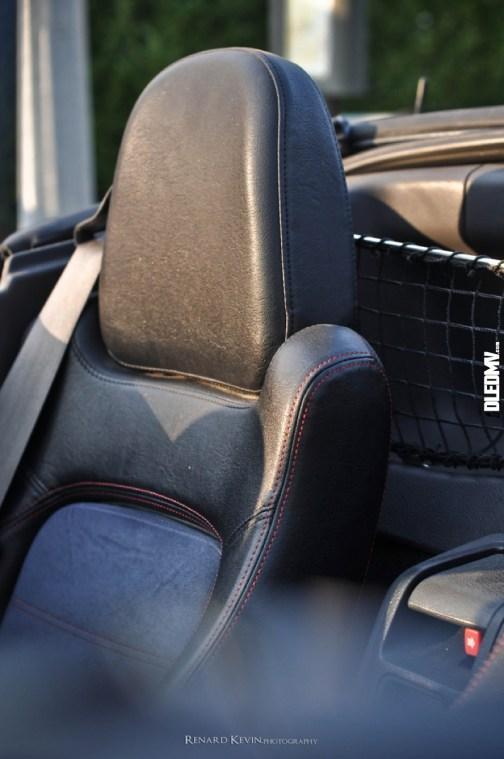 DLEDMV - Suzuki Cappuccino Kevin - 22