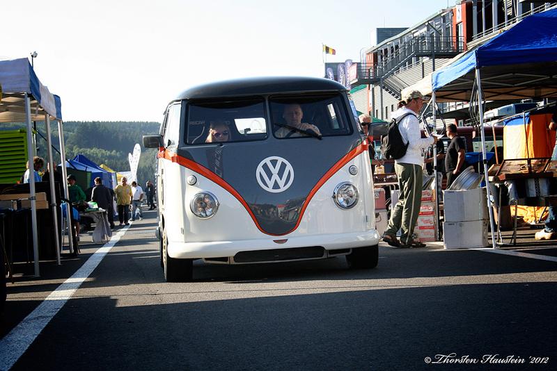 DLEDMV - VW COmbi FB1 Race Taxi - 03