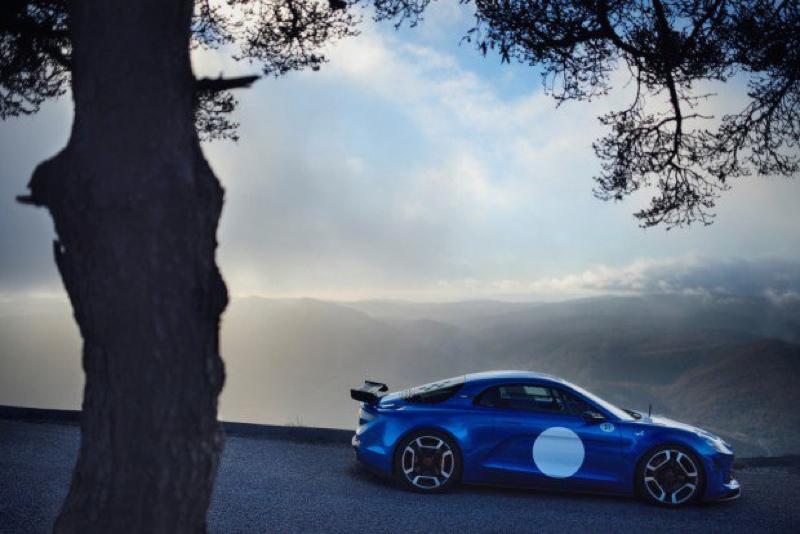 DLEDMV - Alpine Vision A120 - 02