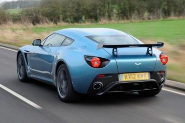 DLEDMV - Aston Vantage V12 Zagato - 02