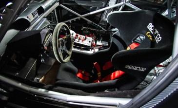 DLEDMV - Audi A4 Quattro Touring 90's - 01