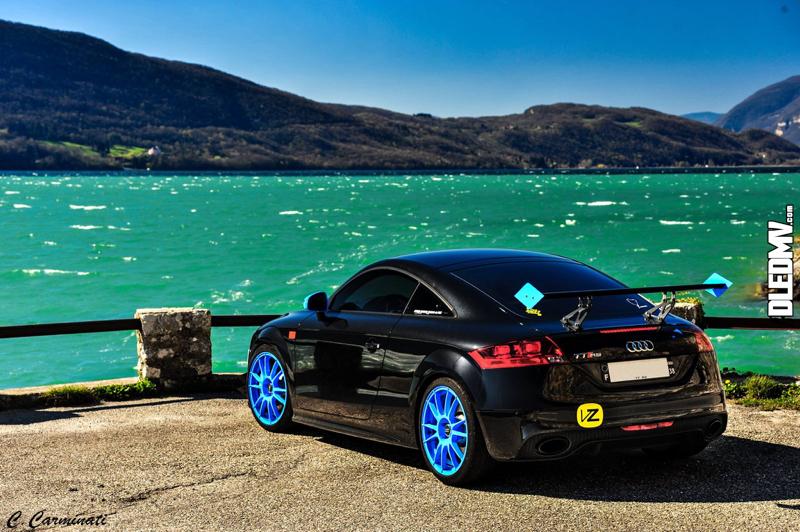 DLEDMV - Audi TT Carminati - 07