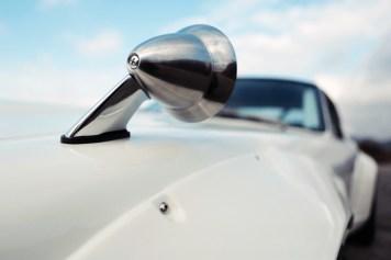DLEDMV - Datsun 240Z Sung Kang - 10