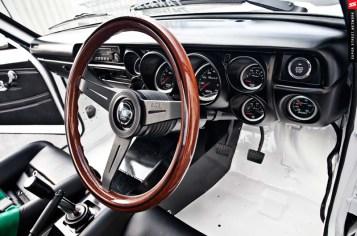 DLEDMV - Datsun KPGC10 Hakotora - 05