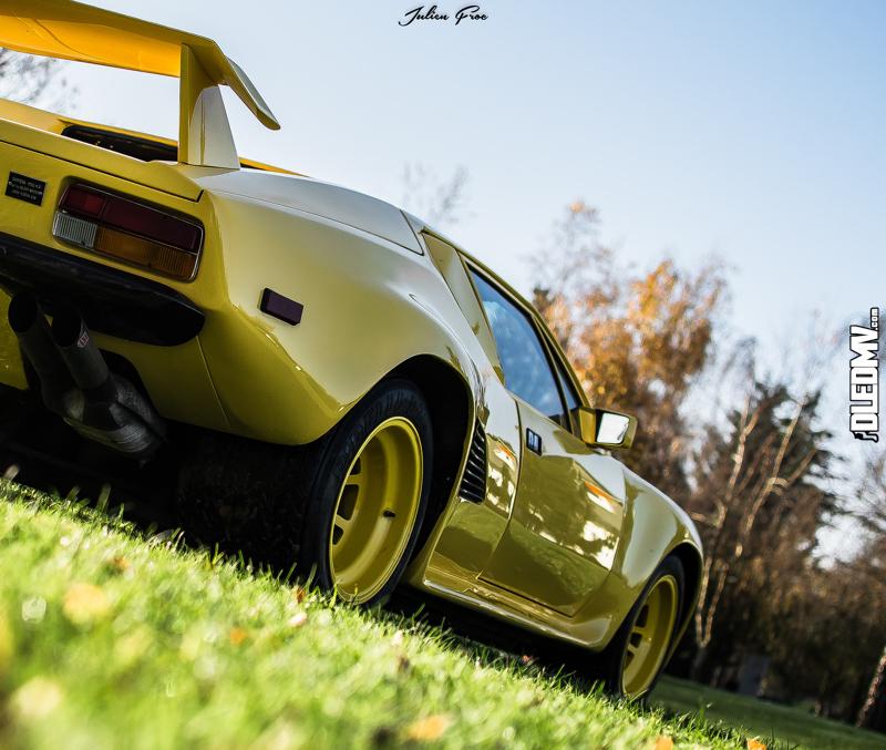 DLEDMV - De Tomaso pantera GT5S Julien F - 11
