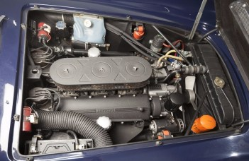 DLEDMV Ferrari 250 Artcurial 04