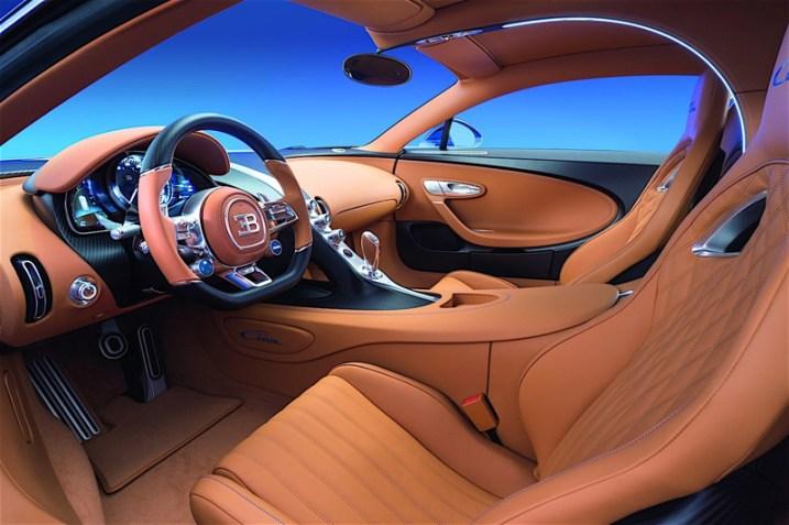 DLEDMV - Geneve 2K15 Bugatti Chiron - 03