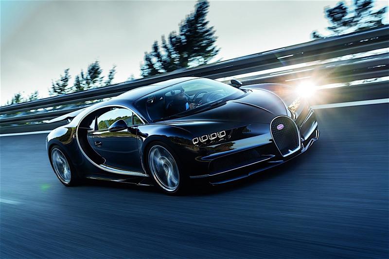 DLEDMV - Geneve 2K15 Bugatti Chiron - 10