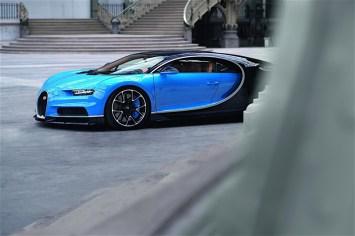 DLEDMV - Geneve 2K15 Bugatti Chiron - 13