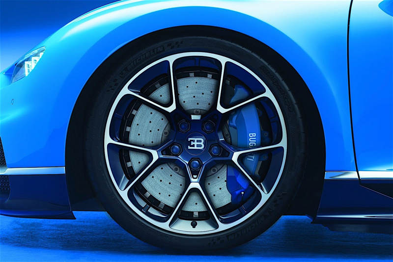 DLEDMV - Geneve 2K15 Bugatti Chiron - 16