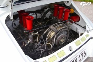 DLEDMV - Porsche 911 3.4 RSR RUF - 01