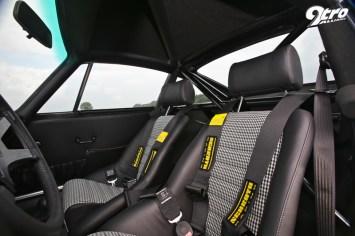 DLEDMV - Porsche 911 3.4 RSR RUF - 03