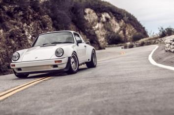 DLEDMV - Porsche 911 SC RS Nurb Neige - 07