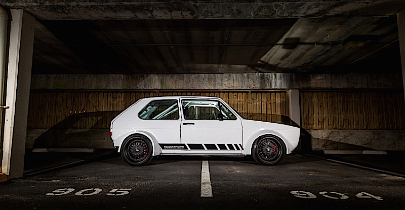 DLEDMV - VW Rabbit V8 S4 - 03