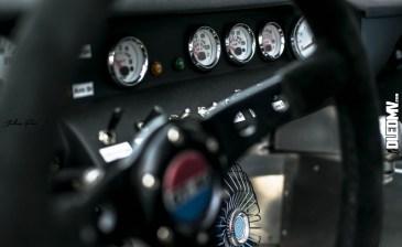 DLEDMV - Ford GT40 Julien F - 11