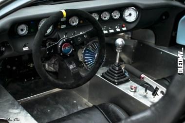 DLEDMV - Ford GT40 Julien F - 15