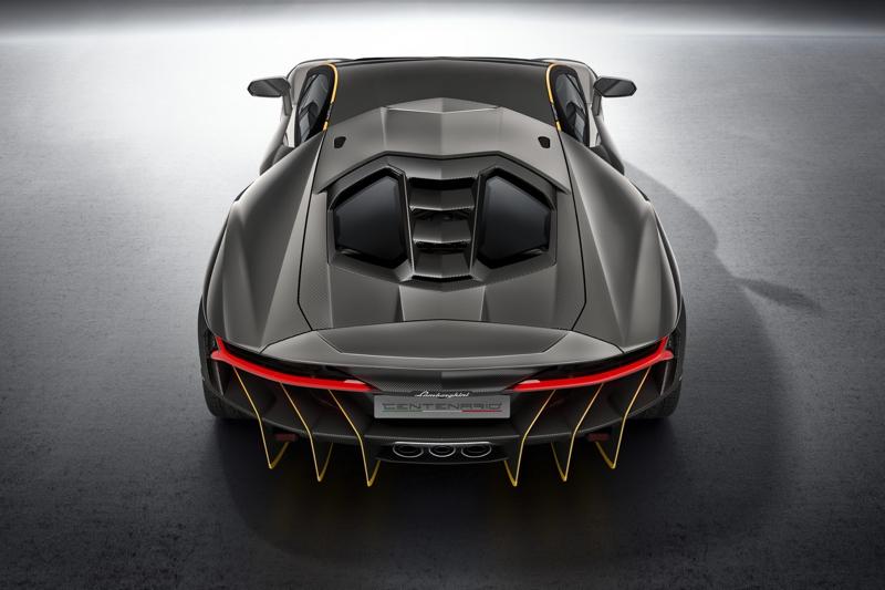 DLEDMV - Geneve 2K16 Lamborghini Centenario - 05