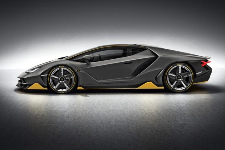 DLEDMV - Geneve 2K16 Lamborghini Centenario - 08