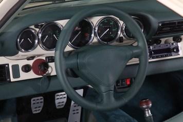 DLEDMV - Porsche 911 Kaege Restomod - 20