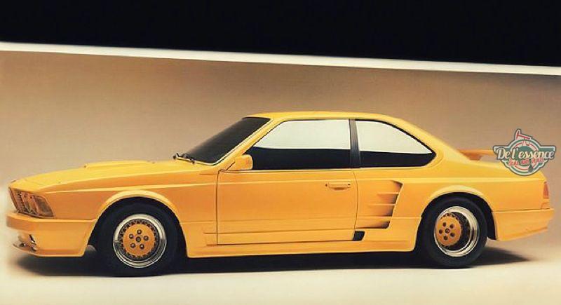 DLEDMV - AMG GT RR - 02