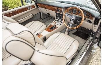 DLEDMV - Aston V8 Vantage X-Pack - 09