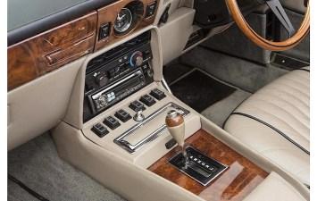 DLEDMV - Aston V8 Vantage X-Pack - 10