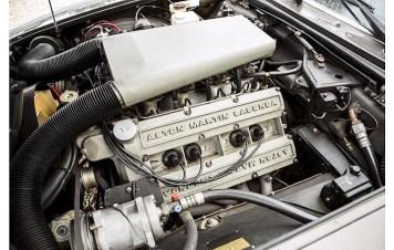 DLEDMV - Aston V8 Vantage X-Pack - 14