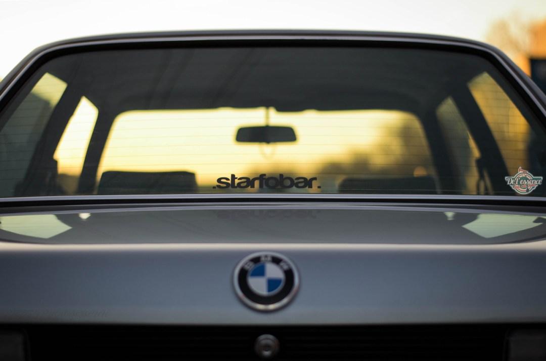 DLEDMV - BMW 318i Airride Jon & Pierre - 05