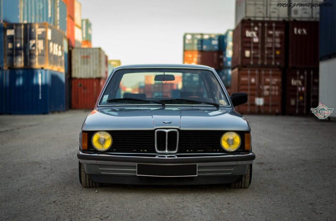 DLEDMV - BMW 318i Airride Jon & Pierre - 20