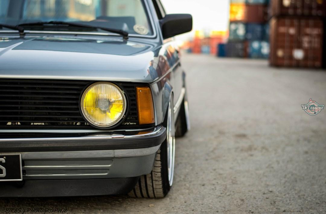 DLEDMV - BMW 318i Airride Jon & Pierre - 22