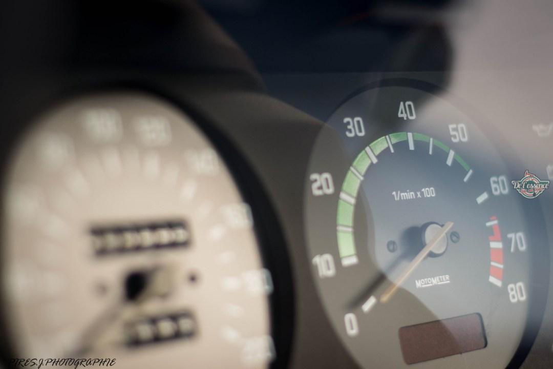DLEDMV - BMW 318i Airride Jon & Pierre - 24