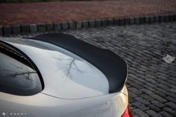 DLEDMV - BMW M3 HRE Zuumy - 06