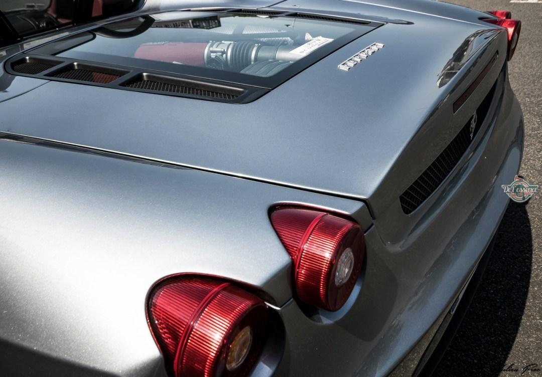 DLEDMV - Ferrari F430 Spider JulienF - 09