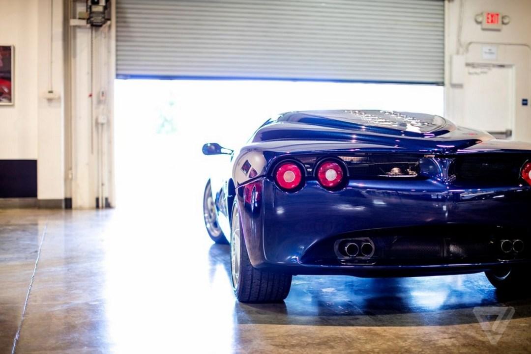 DLEDMV Ferrari FX Unique 05