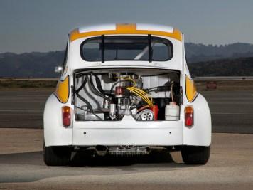 DLEDMV - Fiat 600 Abarth 1000 TCR - 04