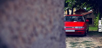 DLEDMV - Julien Graphikustom & Mazda - 17