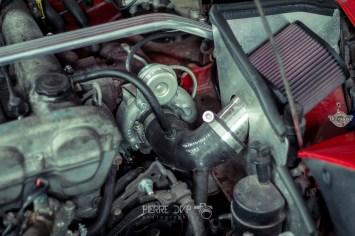 DLEDMV - Mazda MX5 NA Turbo Pierre DVP - 09