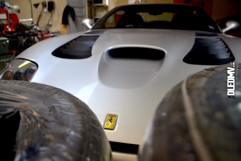 DLEDMV - Noel Racing - 02