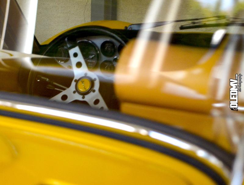 DLEDMV - Noel Racing - 19
