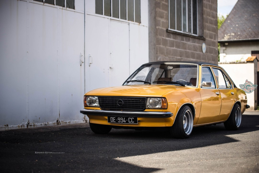DLEDMV - Opel Ascona Kevin R - 08
