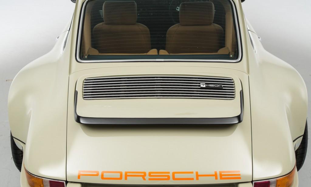 DLEDMV - Porsche 911 SC by Theon - 04