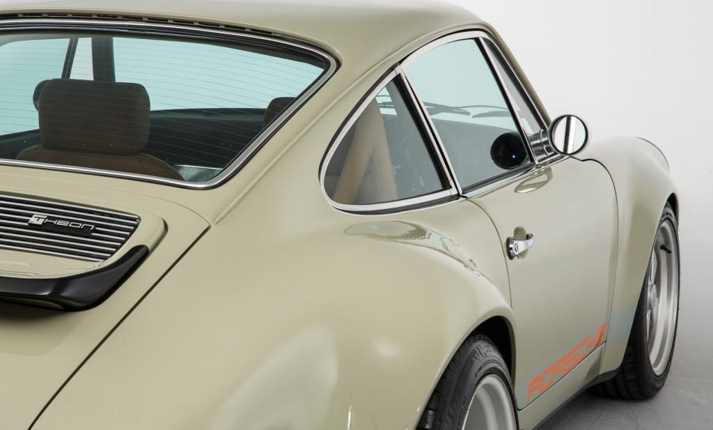 DLEDMV - Porsche 911 SC by Theon - 07