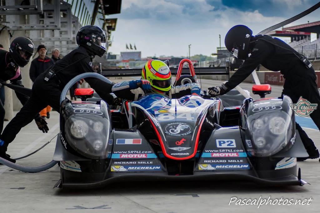 DLEDMV - SRT41 VdeV Le Mans 0416 - 05