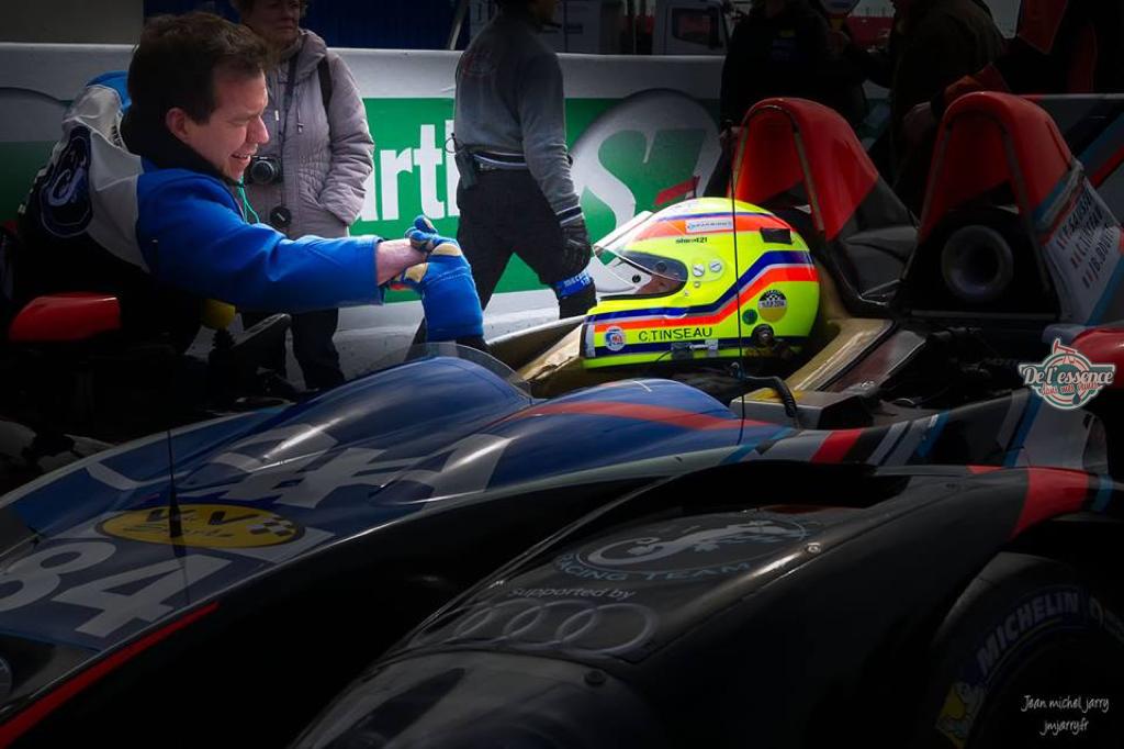 DLEDMV - SRT41 VdeV Le Mans 0416 - 06