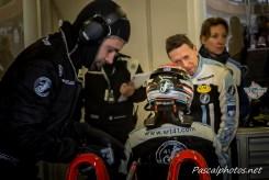 DLEDMV - SRT41 VdeV Le Mans 0416 - 09