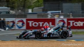 DLEDMV - SRT41 VdeV Le Mans 0416 - 15